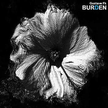 Burden (South Heat Live Mix)
