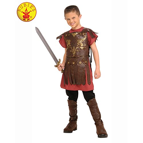 1137f76c History Costumes for Kids: Amazon.co.uk