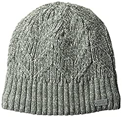 Under Armour Beanie - Gifts for Hikers