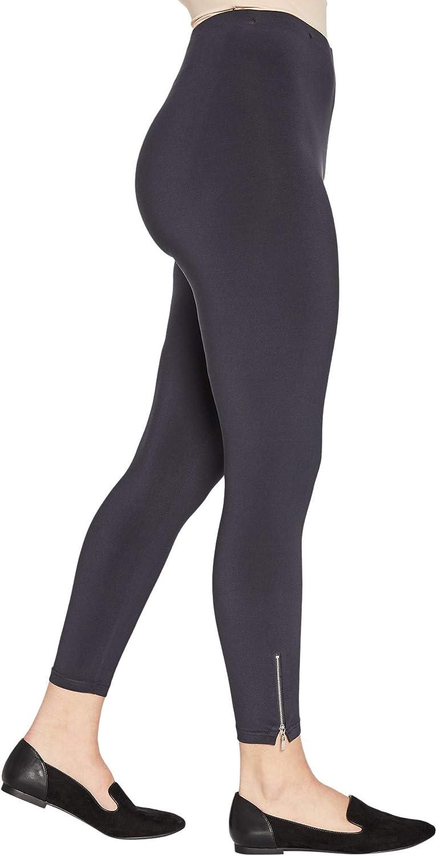 Symply Womens Zest Legging Style 27176
