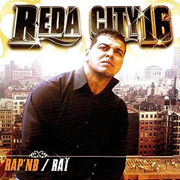 Rap'nb / Raï