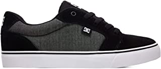 DC Shoes Mens Shoes Anvil Se Shoes Adys300147
