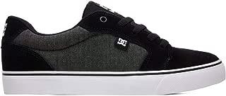 Men's Anvil Se Skate Shoe
