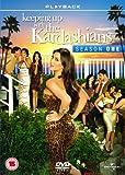 Keeping Up With The Kardashians: Season 1 [Edizione: Regno Unito]...
