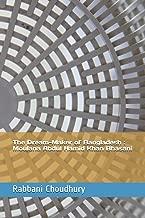 Best abdul rahman khan Reviews