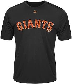 san francisco giants baseball uniforms