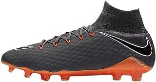 Amazon.com: Nike Hypervenom Phantom 3