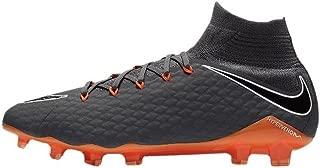Nike Hypervenom Phantom 3 Pro DF FG Cleats