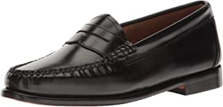 Best weejuns whitney penny loafers Reviews