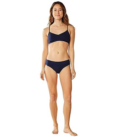 Carve Designs Stinson Bikini Top