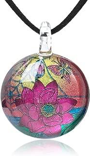 Best vintage venetian glass jewelry Reviews
