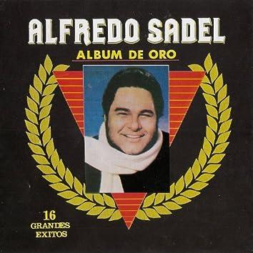 Album de Oro, 16 Grandes Exitos