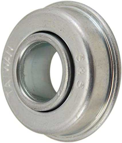 wholesale Toro wholesale online 104-8699 Ball Bearing outlet online sale