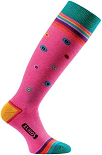 Eurosock Summer Chill Lifestyle Socks, Native Graphic, The Final Detail To Match Your Own Unique Personality
