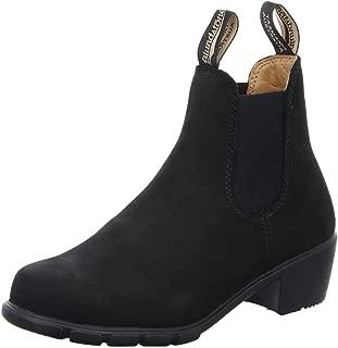 Women's 1960 - Heeled Boot 5 M