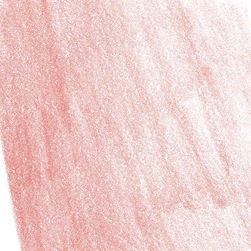 Derwent Watercolour Matite–Crimson Lake