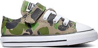 Suchergebnis auf für: Converse Sneaker Mädchen
