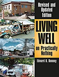 Book Review: Living Well on Practically Nothing