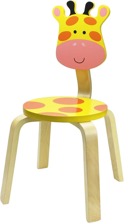 el estilo clásico IJugar, iLearn Los Niños de sillas, sillas sillas sillas para Niños Sillas Juegos Animales sillas sillas para Niños Sillas de Juego  la red entera más baja