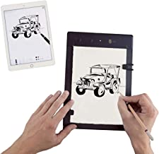 sony digital paper tablet