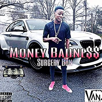 Money Badness