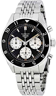 Best tag heuer carrera heritage automatic Reviews
