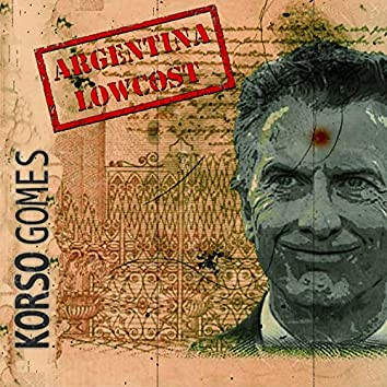 Argentina Lowcost