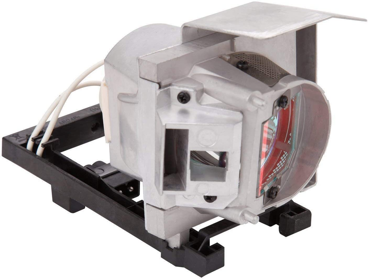 BL-FP280I SP.8UP01GC01 Replacement Lamp with Housing for OPTOMA RW775UTi W307UST W307USTi X307UST X307USTi