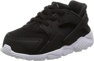 Nike Girls Toddler Huarache Run Sneakers