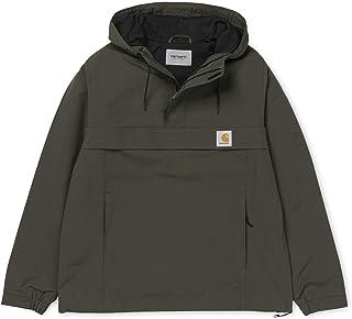 diseño de calidad precio especial para Mitad de precio Amazon.es: carhartt nimbus - Ropa de abrigo / Hombre: Ropa