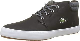Lacoste Ampthill Terra 318 1 Moda Ayakkabı Erkek