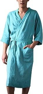 Best the office dunder mifflin robe Reviews