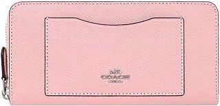 [コーチ] COACH 財布 (長財布) F54007 レザー 長財布 レディース [アウトレット品] [並行輸入品]