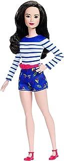 Best barbie fashionistas 61 Reviews