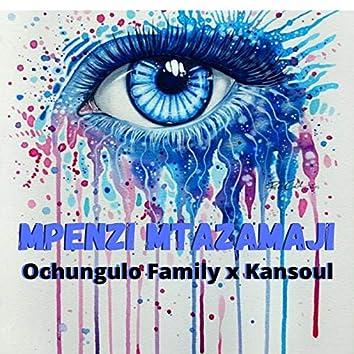 Mpenzi Mtazamaji
