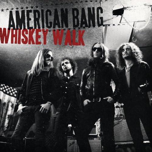 American Bang