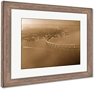 Best coronado island aerial view Reviews