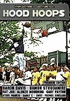 Hood Hoops [DVD] [Import]