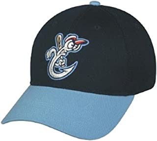 Corpus Christi Hooks Minor League Youth Cap