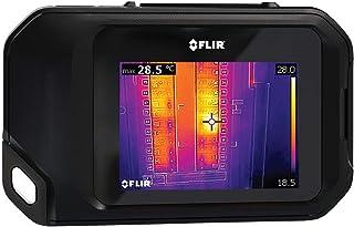 プロランキングFLIR[Domestic Genuine]FLIR C3 WiFi4800ピクセル2年保証..購入