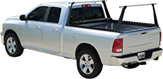 Access 70450 Adarac Truck Bed Rack for Dodge RAM 1500 Crew Cab with 5' 7