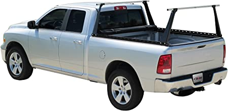 Best kayak rack for truck with hard tonneau cover Reviews