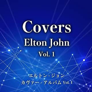 You Gotta Love Someone (Originally Performed by Elton John)