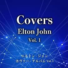 The Last Song (Originally Performed by Elton John)