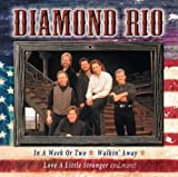 All American Country von Diamond Rio