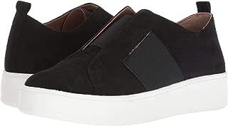 Women's Brad Sneaker