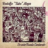 El Chayero (feat. Negro Cortez, Leandro Oyola & Ramón Navarro)