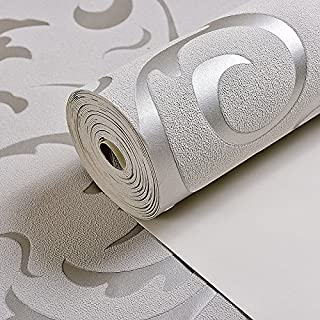 d25a136ee46 yanchen TV fondo pared _ rural papel pintado no tejido cálido dormitorio  salón televisión matrimonio romántico