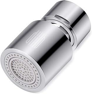 aireadores para grifo - Descubre todos nuestros modelos