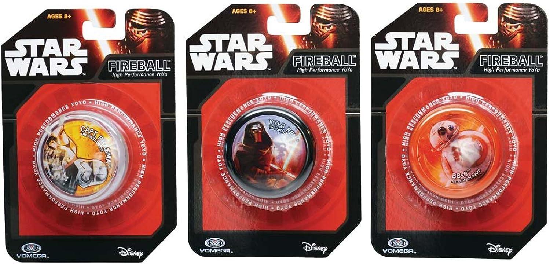 2215LF Star Wars Firebll Asst Episode VII Char (12)